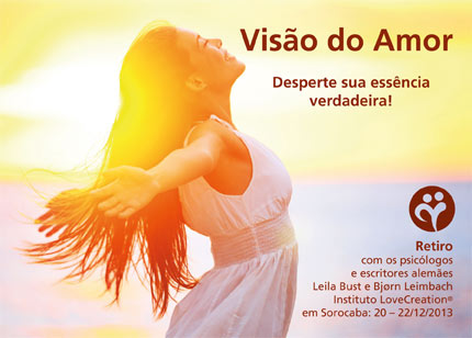 Visao-do-Amor-Flyer-web